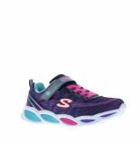 Skechers Sneaker 105206