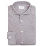Artu Napoli Overhemd 24sws