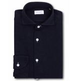 Artu Napoli Overhemd 23 sws