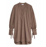 Catwalk Junkie 2102043604 282 blouse reeves fossil