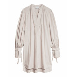 Catwalk Junkie 2102043604 221 blouse reeves moonbeam