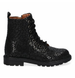 Braqeez 419771-689 meisjes laarzen