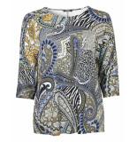 Frapp T-shirt 2105341