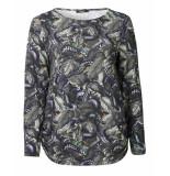 Frapp T-shirt 2105361