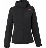 Brunotti joos n women softshell jacket -