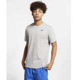 Nike dri-fit men's training t-shirt -
