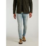 Chasin' Ego aron jeans -