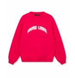 Refined Department Sweatshirt r21086204 vivre