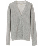 JcSophie Joy sweater