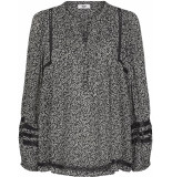 Moliin Ginnie blouse