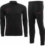 Nike dri-fit academy big kids' knit -