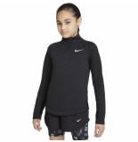 Nike dri-fit big kids' (girls') lon -