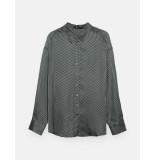 Someday | blouse zolara