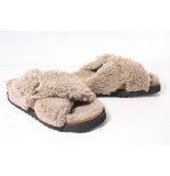 Gabor 73.011.18 pantoffels