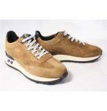Floris van Bommel 16484/03 sneakers
