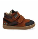 Bunnies Jr. 221662-513 jongens sneakers
