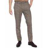 Plain Pantalon 30500 josh
