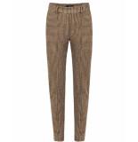 Josephine & Co Pantalon 1713146116 tao