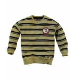 Z8 T-shirt nathan