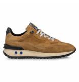 Floris van Bommel Sneaker 16484/03