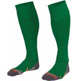 Stanno uni ii sock -