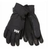 Helly Hansen Handschoen unisex swift ht glove black