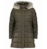Betty Barclay Coat 71881564