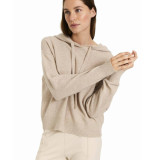 Knit-ted Pullover elin