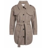 Co'Couture Blazer 90222 maximillian