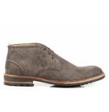 Floris van Bommel Casual schoenen
