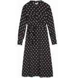 Kyra & Ko Tessel jurk