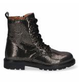 Braqeez 419772-992 meisjes laarzen