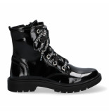 Braqeez 419773-589 meisjes laarzen