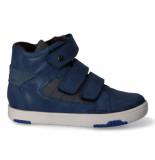 Braqeez 419912-523 jongens sneakers