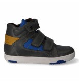 Braqeez 419912-584 jongens sneakers