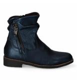 Braqeez 419913-527 meisjes laarzen
