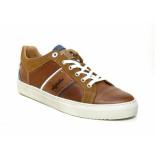 Australian Footwear Empire leather
