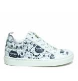 Giga Shoes g3423