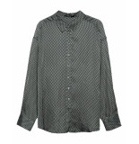 Someday Blouse 712688173