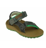 Shoesme Ou2os115