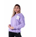 Black Bananas Santa monica sweater