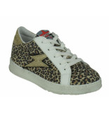 Giga Shoes g3463