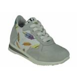 Giga Shoes g3471