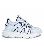 Giga Shoes g3408