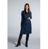 Juffrouw Jansen Amor w21 vz511 dress waist detail