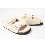 Gabor 73.012.12 pantoffels