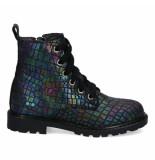 Bunnies Jr. 219860-498 meisjes laarzen