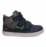 Bunnies Jr. 219712-529 jongens sneakers