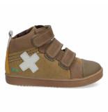 Bunnies Jr. 219911-566 jongens sneakers
