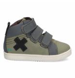 Bunnies Jr. 219911-584 jongens sneakers